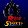 Rage Streets