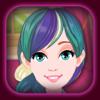 Dressup Games:Denim Hairstyles Wiki