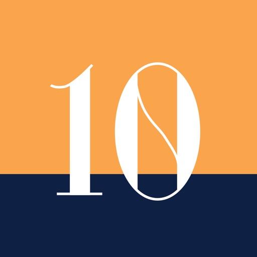 iSNOB 小众精品爱好者的私藏Top 10