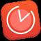 Be Focused - 仕事および勉強用の Focus Timer