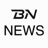 App for Wordpress News Website - Breaking News