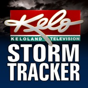KELOLAND Weather (@kelostormcenter)   Twitter