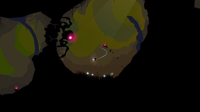 forma.8 GO screenshot 4