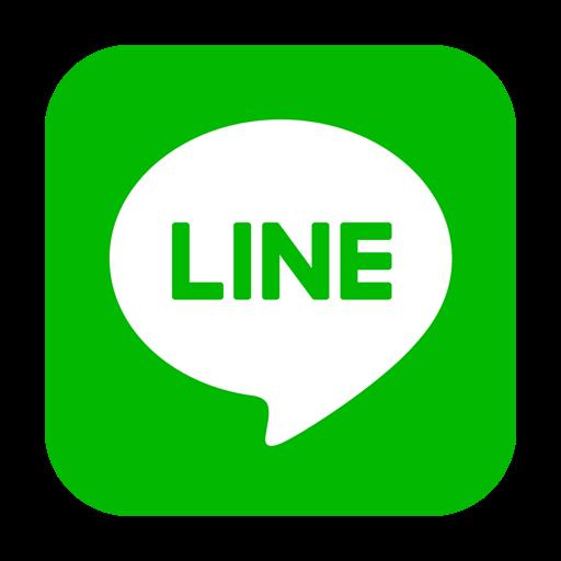 社交交友 LINE