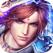 魔域神曲-大型即时动作魔幻ARPG手游