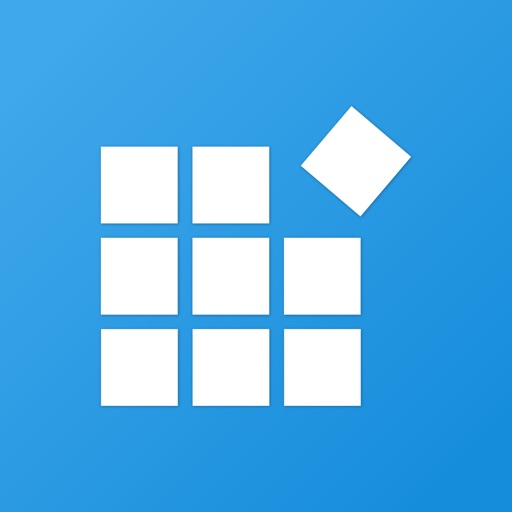 Syncfusion Controls Explorer By Syncfusion Inc