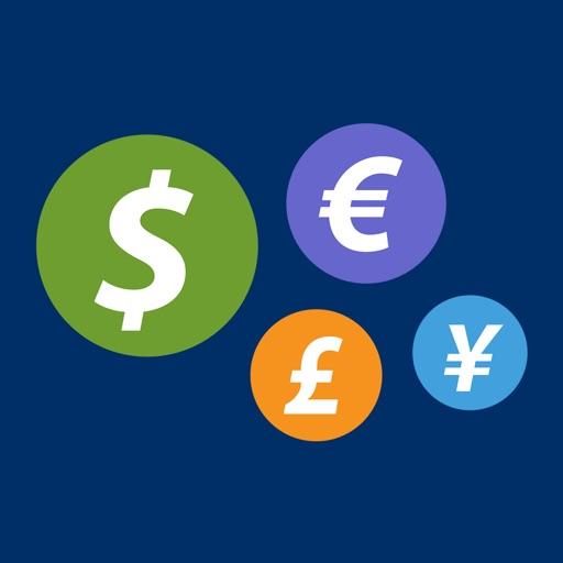 Doviz.com – En Güncel Dolar, Euro, Altın Fiyatları images