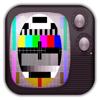 Online IPTV (Televisione Digitale TV + Radio)