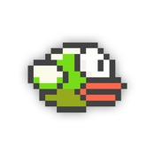Flappy Reborn - The Classic Bird Game