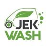 Jek Wash