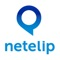 download netelip softphone