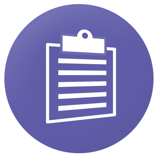 ClipboardCat - Clipboard Management and Recovery