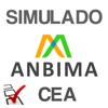 Simulado CEA - 2017 Offline