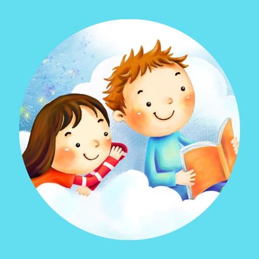 童话与寓言-安徒生童话,格林童话,一千零一夜,伊索寓言与中国寓言故事