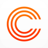 Cinch for Chromecast - Music and Video Streaming