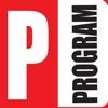 Tygodnik Program - Polish Program Weekly Chicago program directv remote