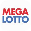 Mega Lotto - Números de Lotería