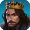 Kingdoms Mobile - Total Clash Wiki