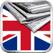 UK Newspapers | Wales Newspapers| Scotland Newspapers |Northern Ireland Newspapers