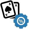 Texas Poker Automata PRO - Ultimate Hold em Tools