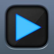 PlayerXtreme Media Player: Kostenlos durch iTunes-Bewertung