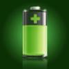 电池医生-手机电池管家 for iPhone