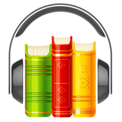 Best Audiobooks Download And Listen To Audiobooks app review