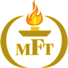 Maranatha Faith Temple Wiki