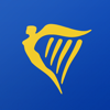 Ryanair - Cheapest Fares - Ryanair Ltd.