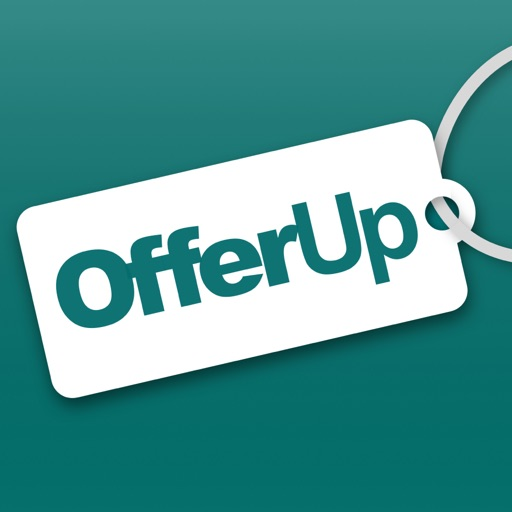 OfferUp - Buy. Sell. Simple. images