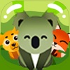 Extreme Animals Blocks Puzzle - 10/10 Grid