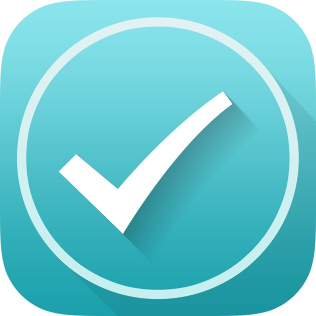 habit streaks create good habits break bad ones on the app store. Black Bedroom Furniture Sets. Home Design Ideas