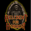 Hellbent For Horror Wiki