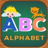 ABC Learning Alphabet for boys and girls