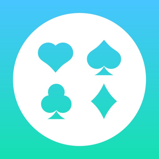 Sequence - 2 Players iOS App