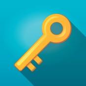 Keymoji Premium Emoji Keyboard for iPhone and iPad (Download) for Free