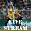 PSL Live Cricket Streaming in HD