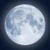 download The Moon - Calendar phase of Moon free