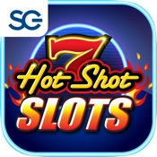 Hot Shot Slots Games Vegas Casino Slot Machines hacken