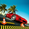 Car Parking Mania - 3D Real Driving Simulator Game