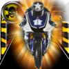 A Big Strong Motorbike : Speedway Wiki