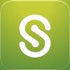 Citrix ShareFile for iPad