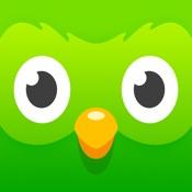 Duolingo macht das Lernen von Fremdsprachen mit seinem neuen Feature