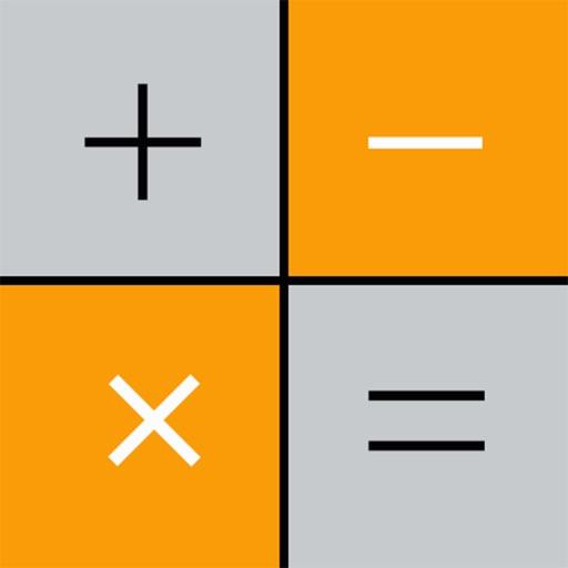 Calculator+Lock Photo Vault secret,Hide Video Safe iOS App