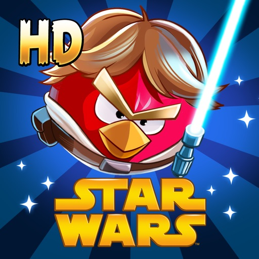 angry-birds-star-wars-hd