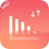 Cellular Data Usage Tracker Pro, money saver