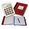 Budget Workbook