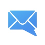 MailTime Pro-Gmail,Outlook,Yahoo Mail Messenger