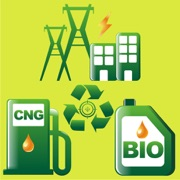 Alternative Fuels™