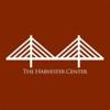 The Harvester Center harvester